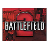 Battlefield 2 Patch