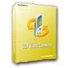 Freez 3GP Video Converter 2.0
