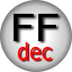 JPEXS Free Flash Decompiler 5.3.0