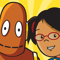 BrainPOP Jr. Movie of the Week 1.0.0.4