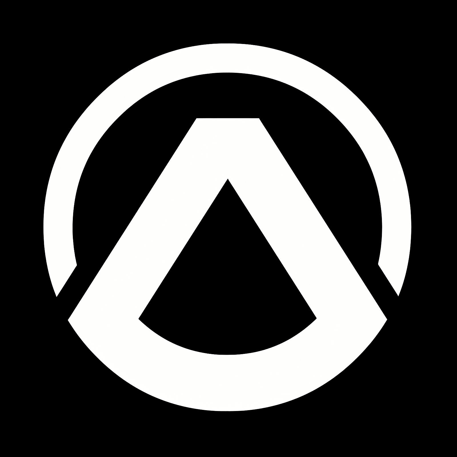 Argo 1.0