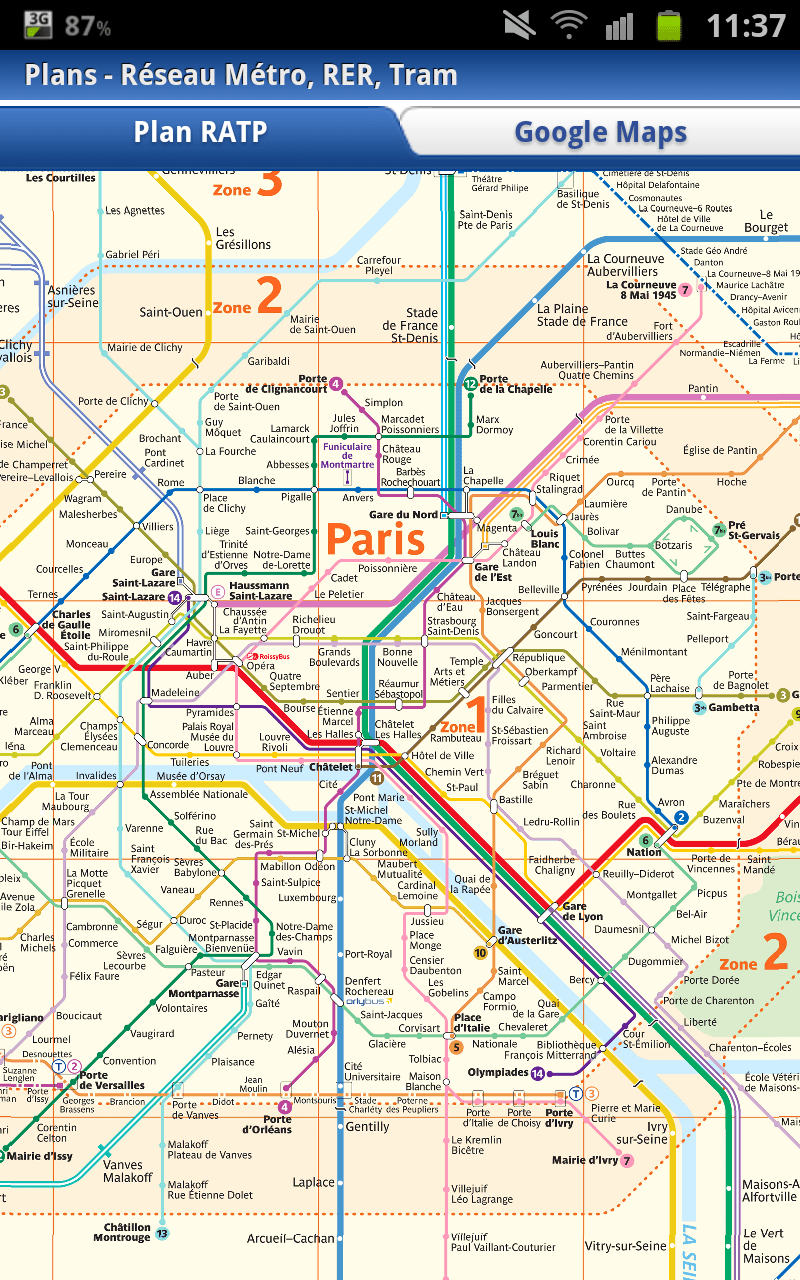 Rencontres metro parisien rencontre hotel sur rencontre rencontres femmes