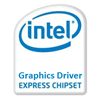 Intel Graphics Driver
