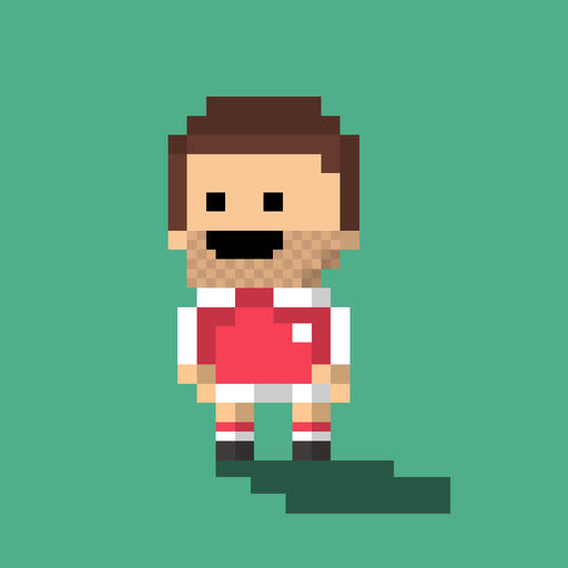Tiny Rugby 1.0.1