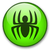 Spider Player 2.5.2 Free