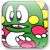 Browse to Puzzle Bobble