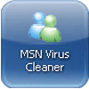 Instant Messenger Cleaner