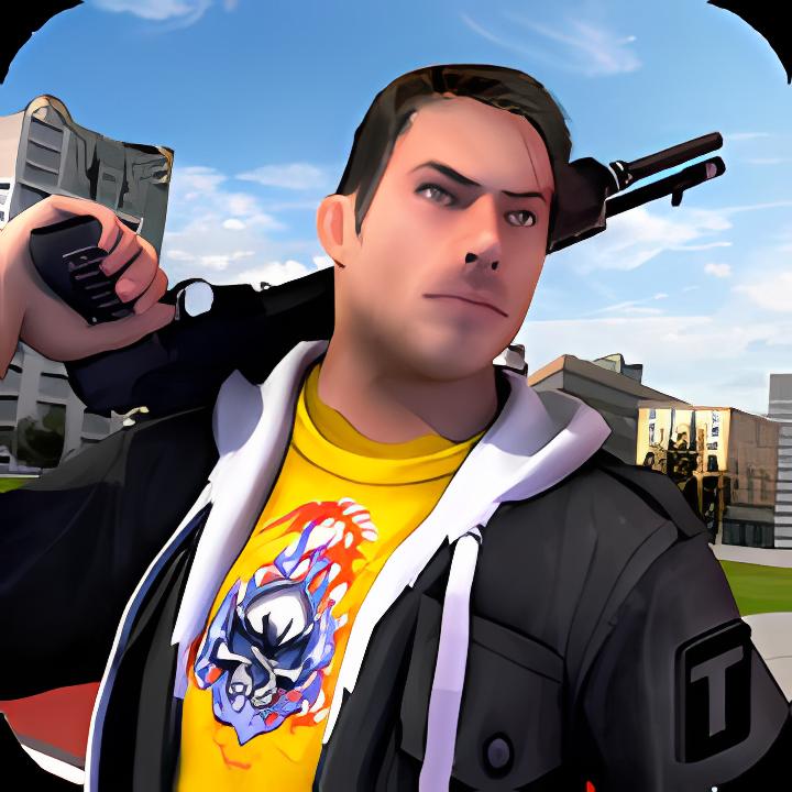 Gangster Revenge Final Battle 1.3