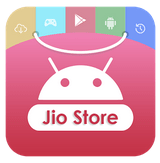 Jio Apps Store