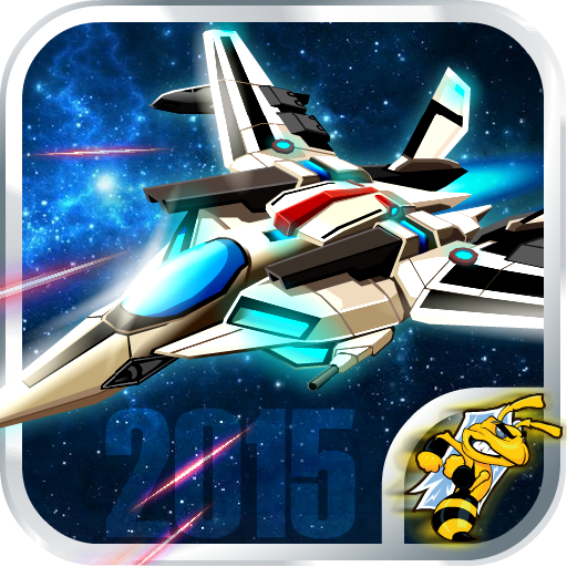 SUPER FIGHTER-Major aircraft 1.0.0