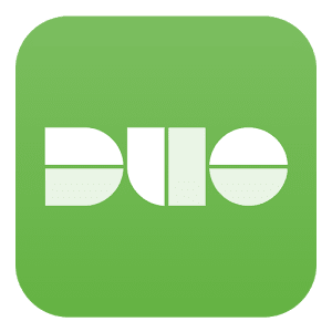 Duo Mobile 3.15.0