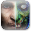 ZombieBooth Lite 3.40