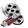 MeD's Movie Manager Portable 2.9.13