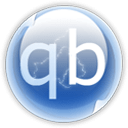 qBittorrent Portable 2.9.7