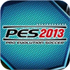 Pro Evolution Soccer 2013 (PES) Demo 2