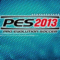 PES 2013 (Pro Evolution Soccer) Second Demo