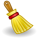 Eusing Cleaner