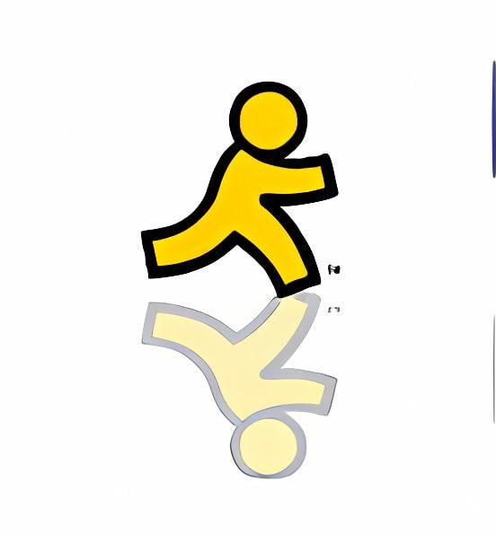 AOL 9.5