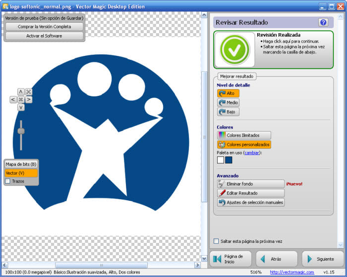 vector magic desktop edition crack 1.15 full free download