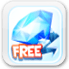 Ice Jewels Free 1.0.5