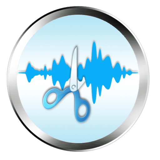 MP3 Splitter for Mac