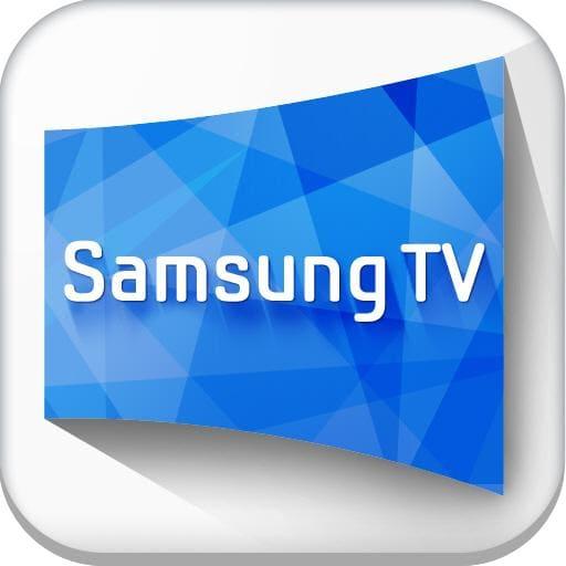Samsung TV 2.3