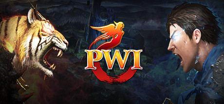 PWI 2016