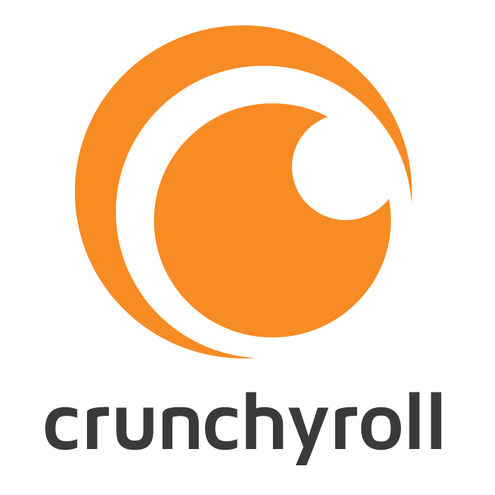 Crunchyroll Watch Anime & Drama Now! 2.30.1