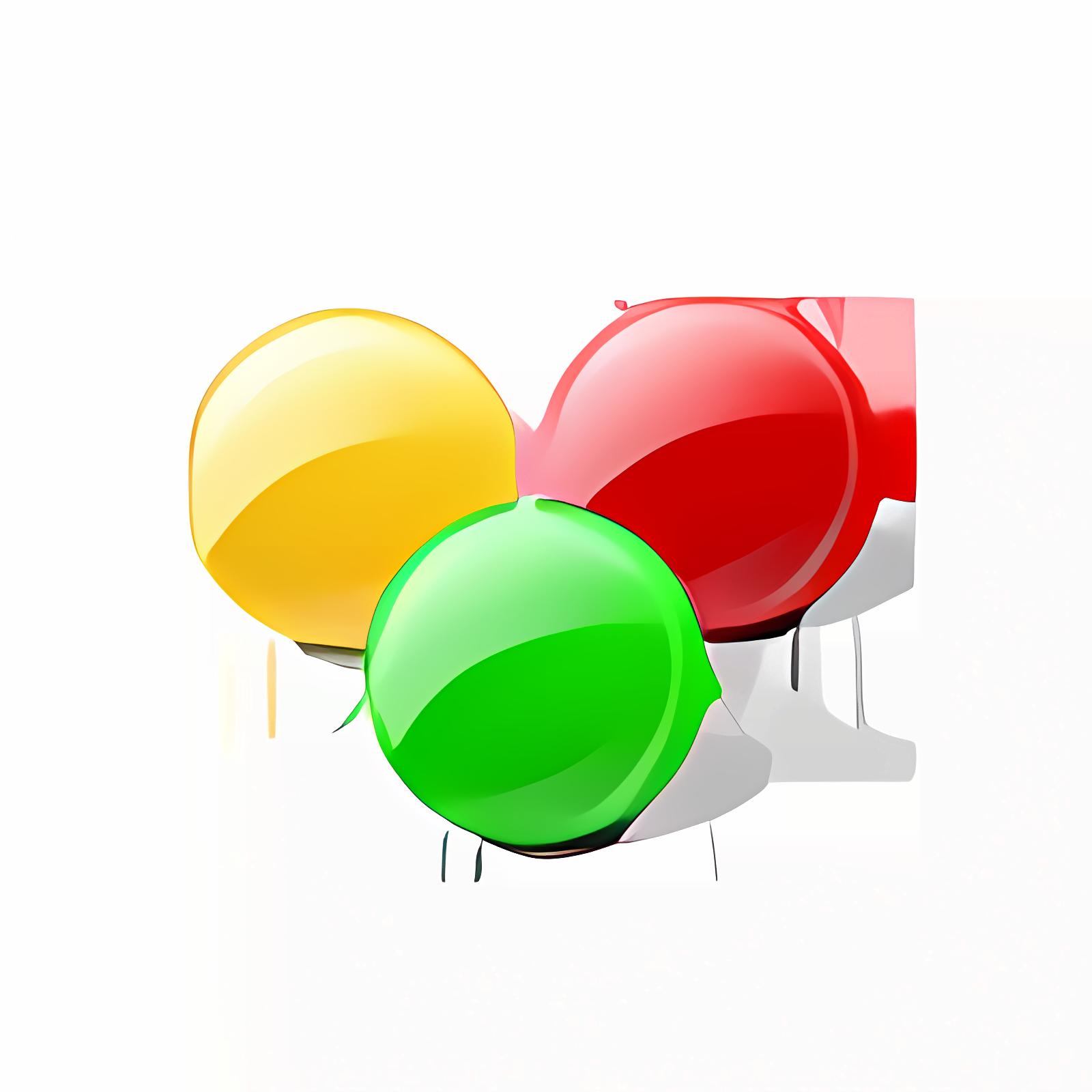 Contenta Converter Basic PREMIUM 6.5