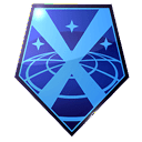 XCOM: Enemy Unknown  Demo