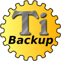 Titanium Backup root 6.0.3.1