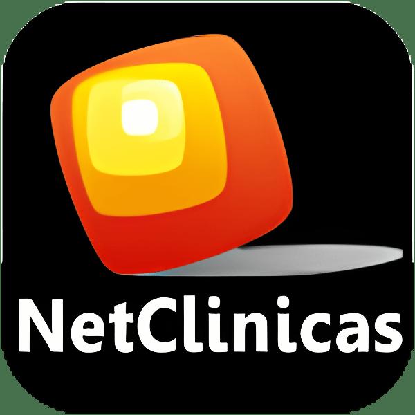 NetClinicas 6.2