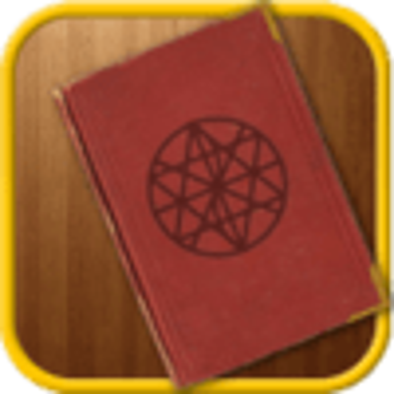 Libro de Enigmas
