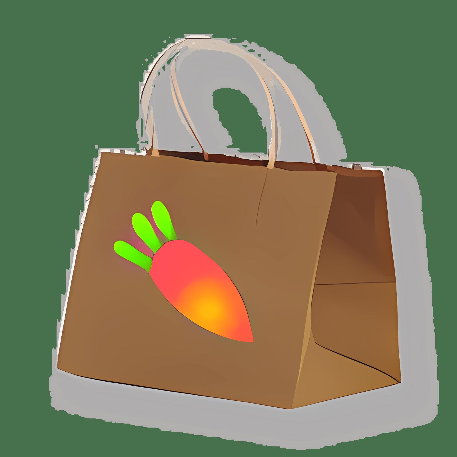 Shop'N Cook Compra & Cuoci