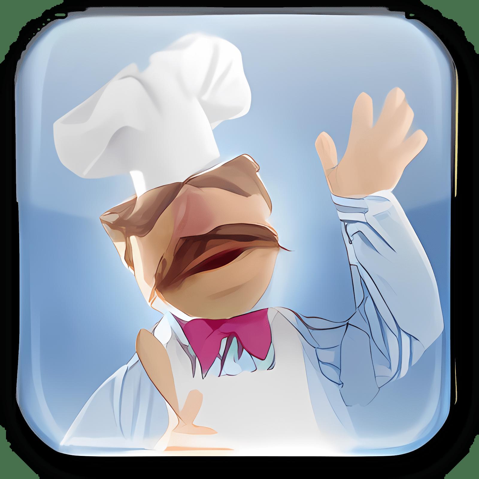 ChefMaTe International 1.2.1