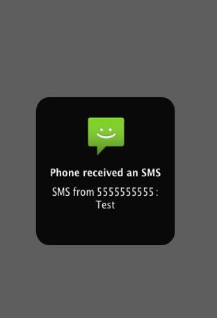 android-notifier-desktop