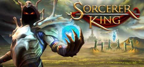 Sorcerer King 2016