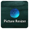 Picture Resizer Personal