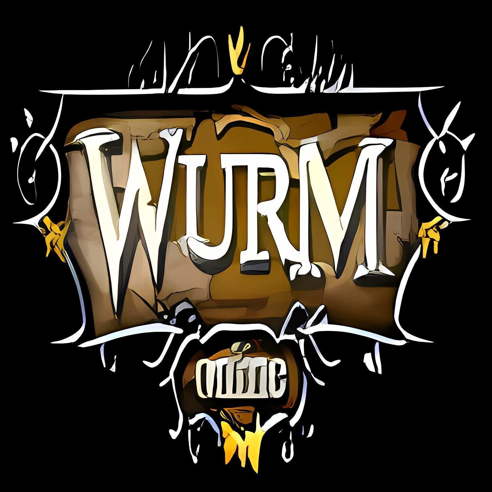 Wurm Online