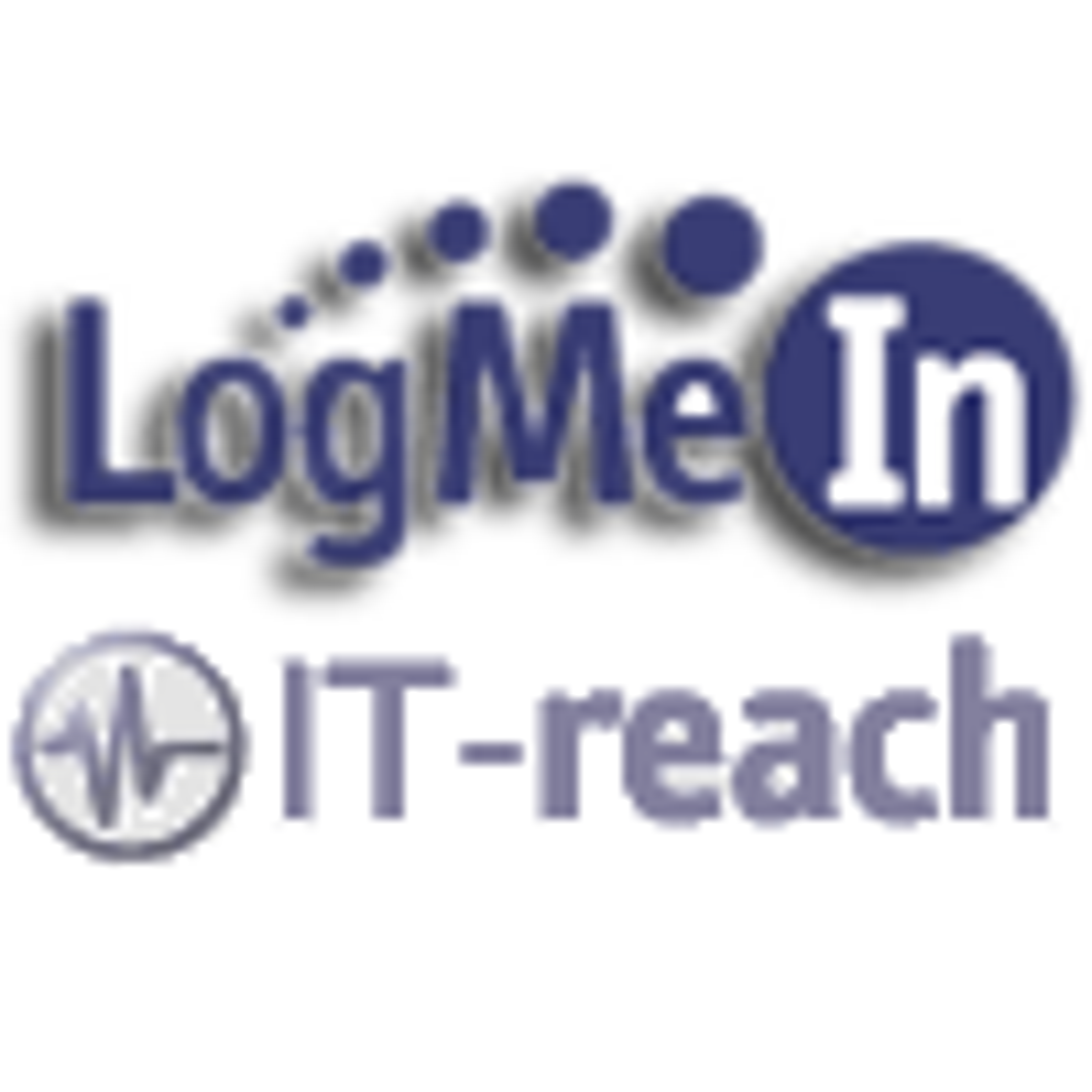 LogMeIn IT Central 4.0.734