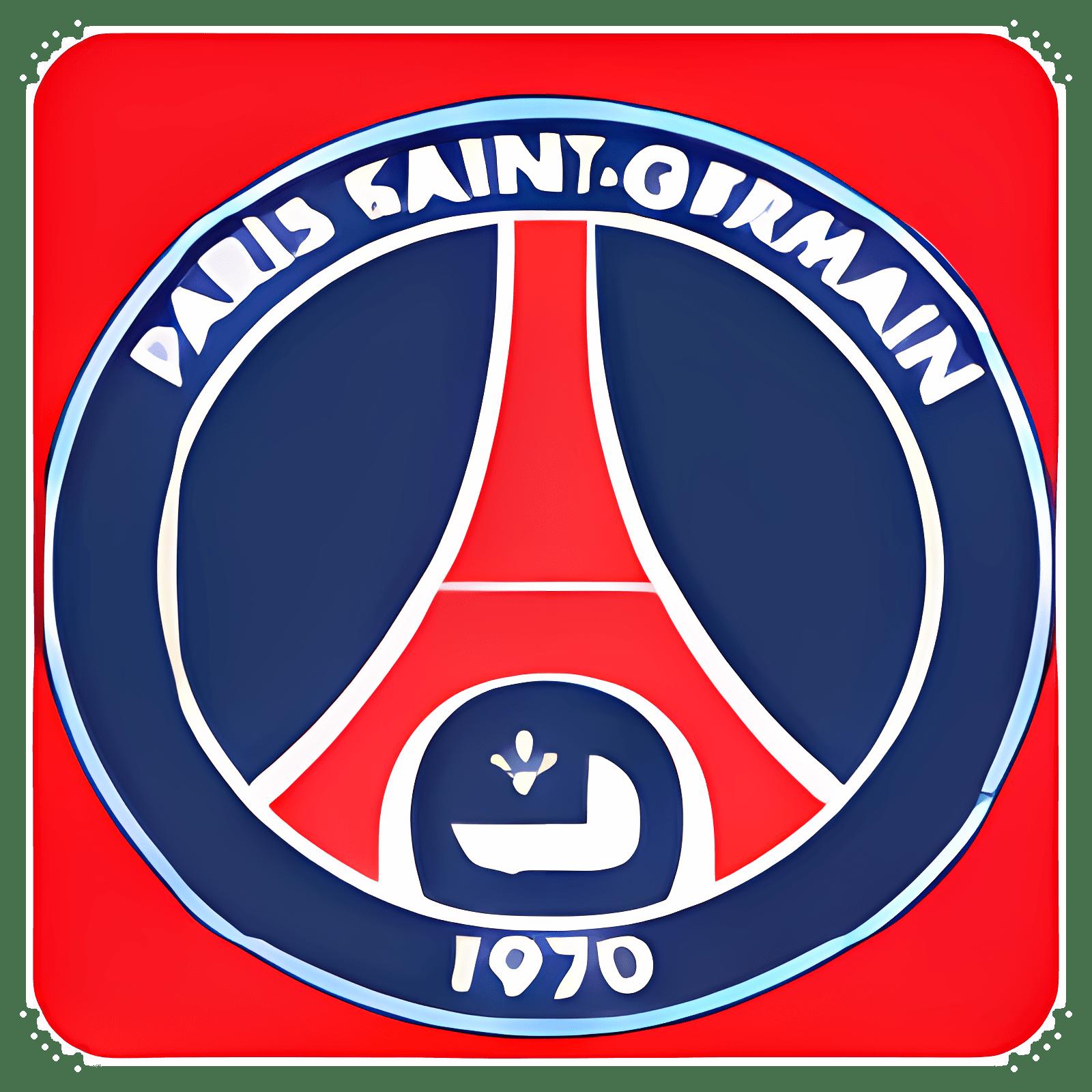Fond d'écran Paris Saint-Germain