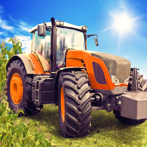 Farming PRO 2016 1.6