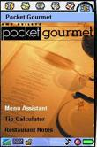 Amy Reiley's Pocket Gourmet