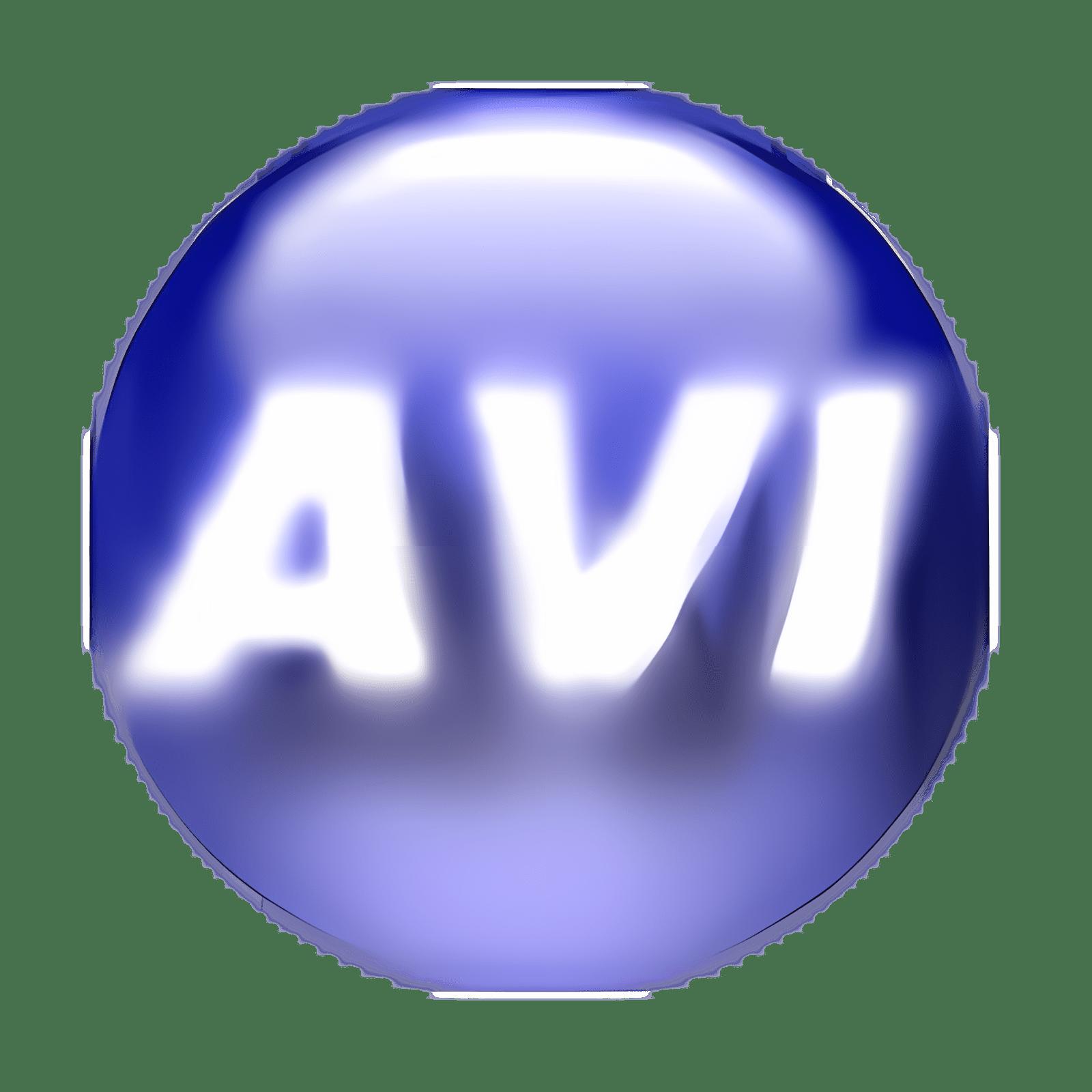 Ultra AVI Converter 4.4.0529