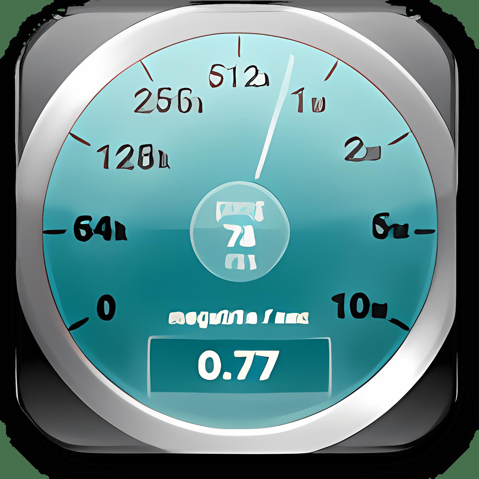 Speedtest.net