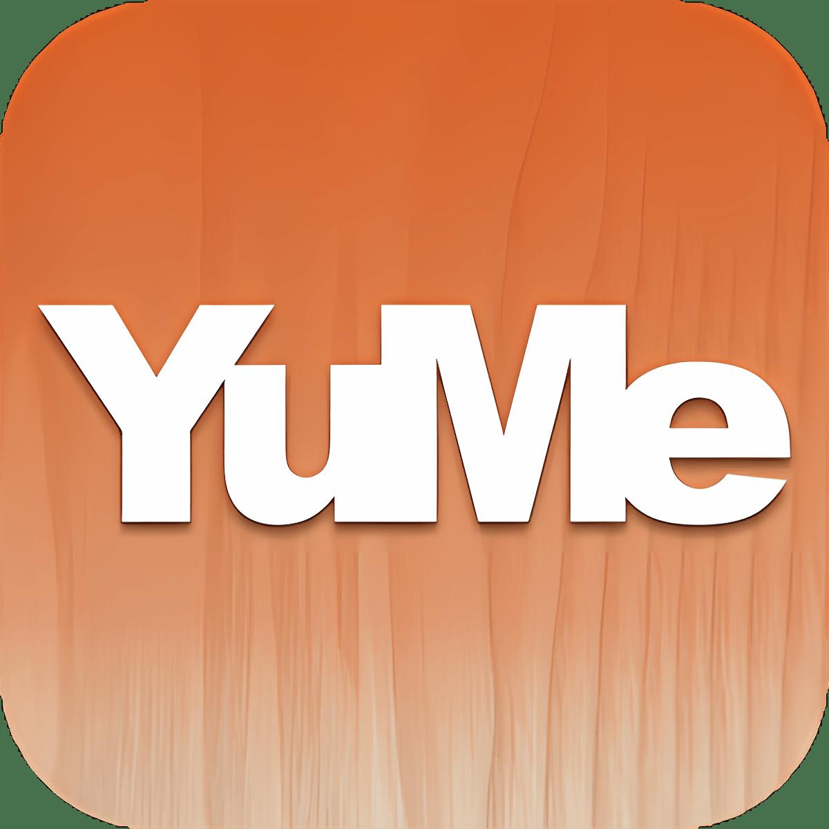 YuMe 1.0