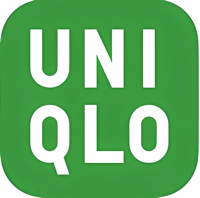 Uniqlo Recipe 1.2.1