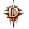 Diablo III Patch