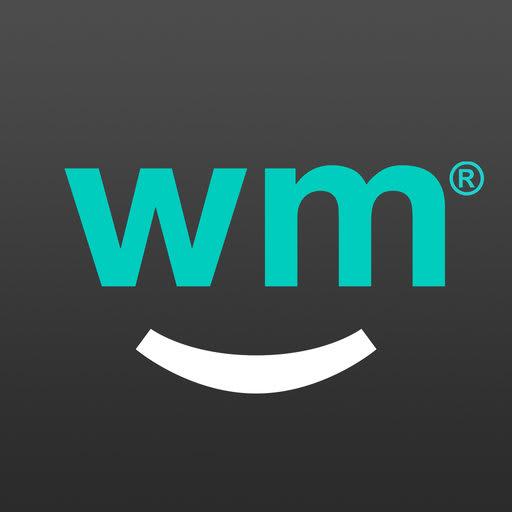 Weedmaps: Marijuana dispensaries and weed strains