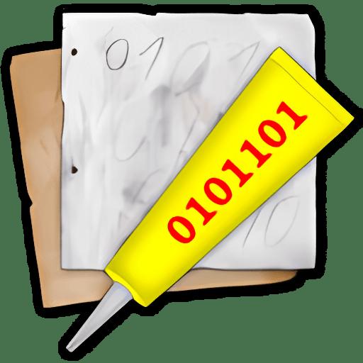 Data Glue 2.1